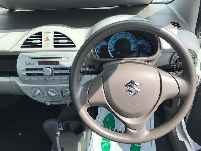 4WD AW 新品タイヤ AT ホワイト(8枚目)