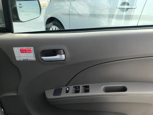 4WD AW 新品タイヤ AT ホワイト(9枚目)