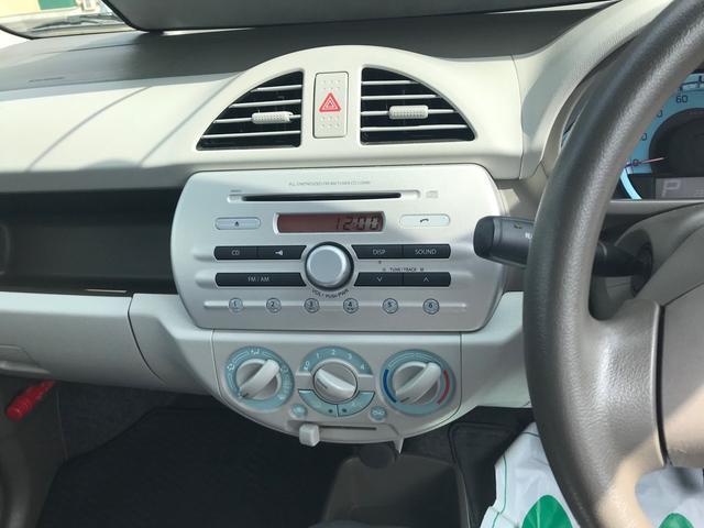 4WD AW 新品タイヤ AT ホワイト(11枚目)