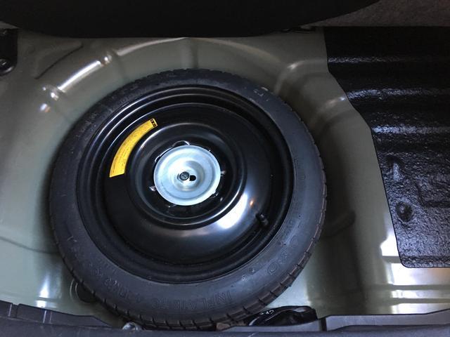 マツダ デミオ 13C ナビTV DVD再生可 ETC車載器 15インチAW