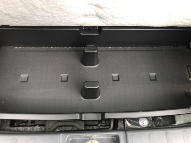 X 4WD スマートキー シートヒーター CD 電格ミラー(13枚目)