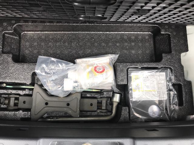 X 4WD スマートキー シートヒーター CD 電格ミラー(14枚目)