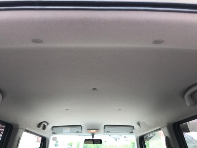 X 4WD スマートキー シートヒーター CD 電格ミラー(16枚目)