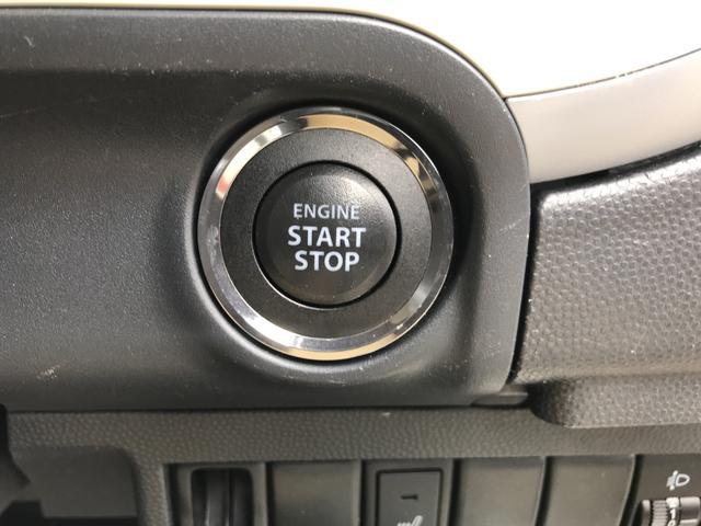 X 4WD スマートキー シートヒーター CD 電格ミラー(20枚目)