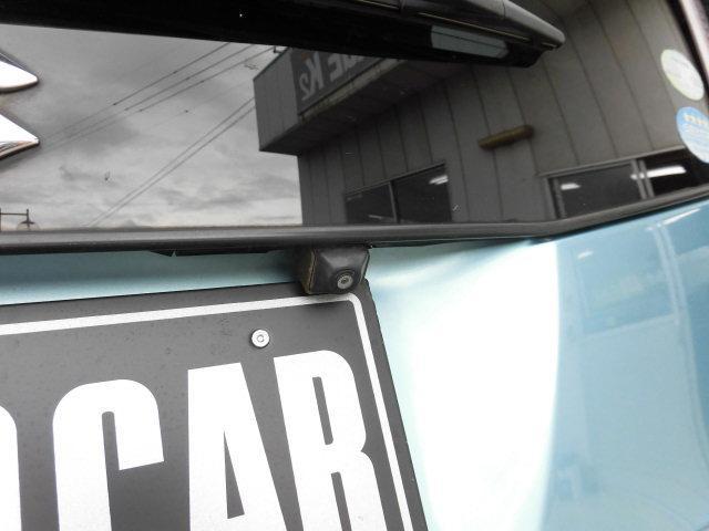 リミテッド4WD.CVT.左パワスラ・バックカメラ(18枚目)
