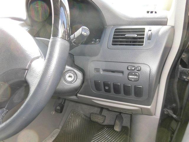 「トヨタ」「アルファード」「ミニバン・ワンボックス」「長野県」の中古車12
