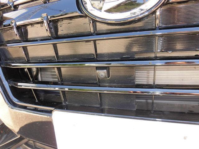「ダイハツ」「ロッキー」「SUV・クロカン」「長野県」の中古車12