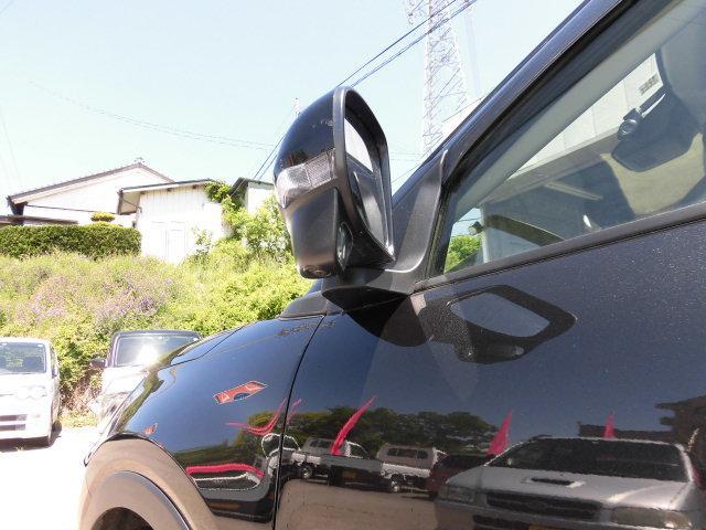 「ダイハツ」「ロッキー」「SUV・クロカン」「長野県」の中古車13