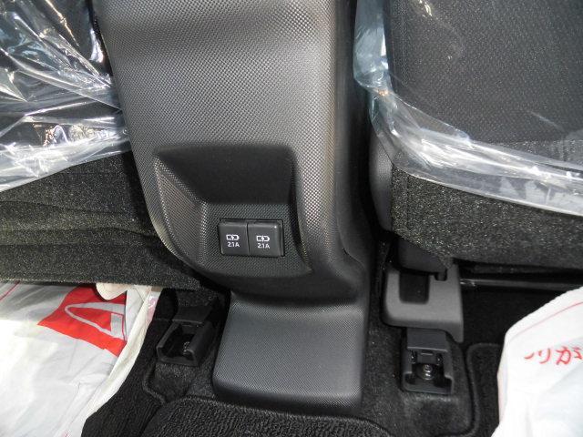 「ダイハツ」「ロッキー」「SUV・クロカン」「長野県」の中古車30