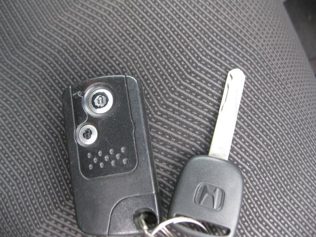 ホンダ フィット RS 5速MT タイヤ新品 スマートキー ETC