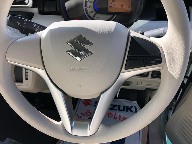 ハイブリッドX 4WD アイドリングストップ スマートキー(14枚目)
