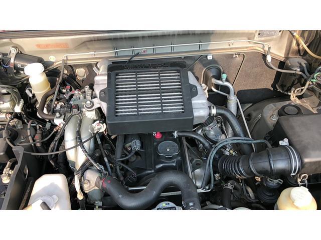 「日産」「キックス」「コンパクトカー」「長野県」の中古車28