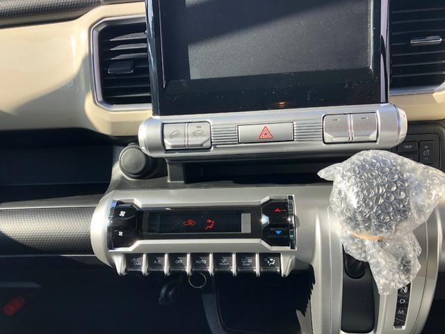 「スズキ」「クロスビー」「SUV・クロカン」「長野県」の中古車10