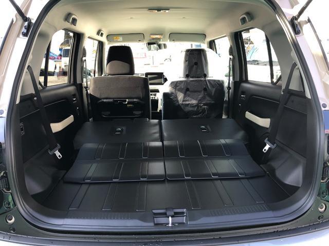 「スズキ」「クロスビー」「SUV・クロカン」「長野県」の中古車23