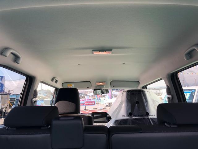 「スズキ」「クロスビー」「SUV・クロカン」「長野県」の中古車27