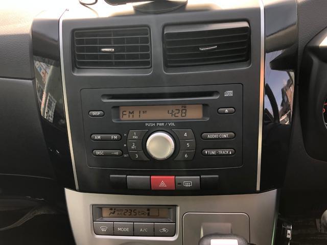 RS スマートキー CD ETC(11枚目)
