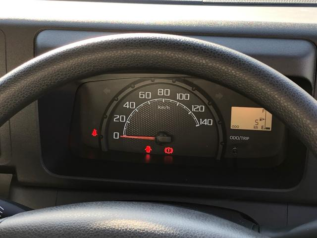 スタンダード  4WD エアコン パワステ(17枚目)