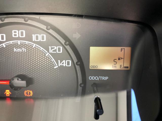 スタンダード  4WD エアコン パワステ(18枚目)