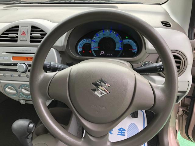 ECO-S 4WD ワンオーナー シートヒーター(14枚目)