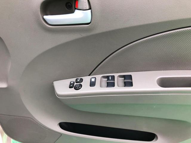 ECO-S 4WD ワンオーナー シートヒーター(16枚目)