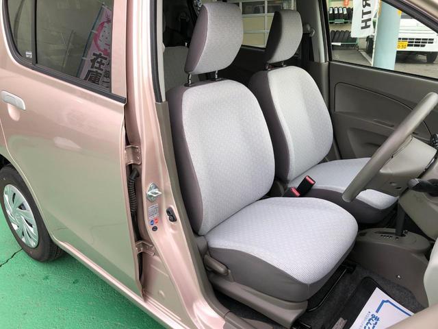 ECO-S 4WD ワンオーナー シートヒーター(18枚目)