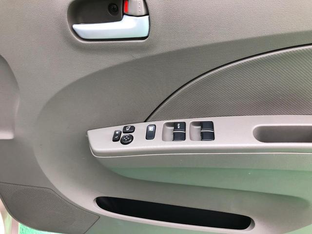 ECO-S 4WD ワンオーナー シートヒーター(20枚目)