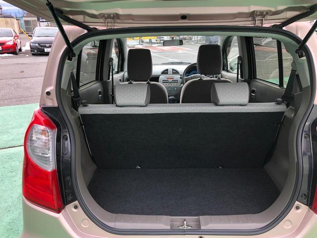 ECO-S 4WD ワンオーナー シートヒーター(24枚目)