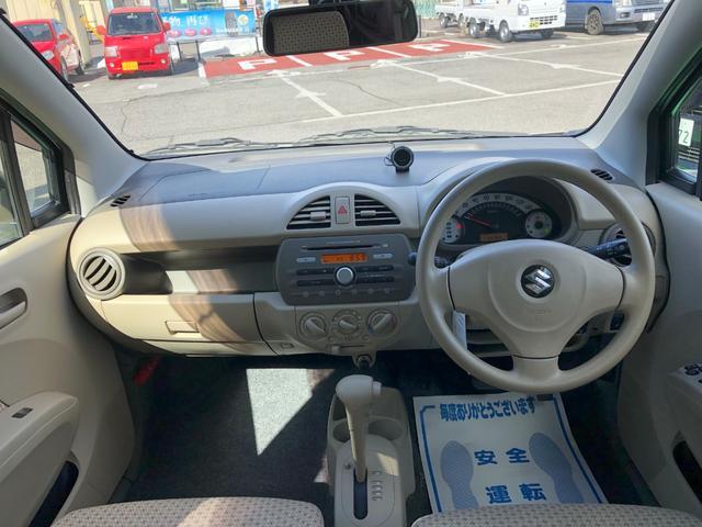 G4 4WD スマートキー シートヒーター ETC(10枚目)