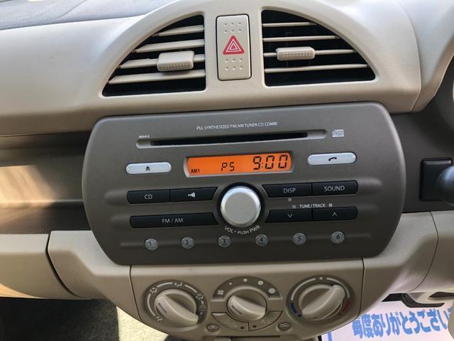 G4 4WD スマートキー シートヒーター ETC(11枚目)