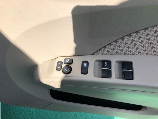 G4 4WD スマートキー シートヒーター ETC(18枚目)