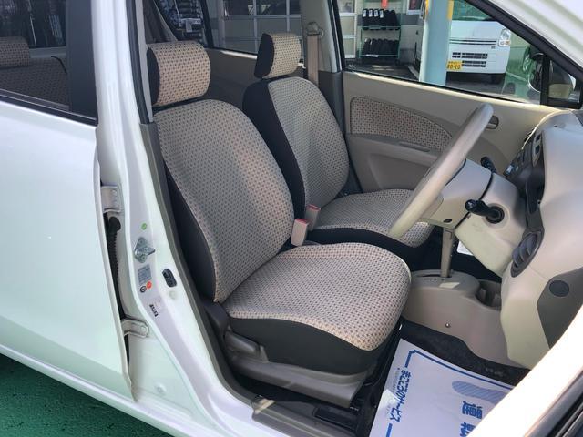 G4 4WD スマートキー シートヒーター ETC(20枚目)