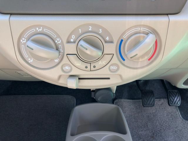 F 4WD キーレス CD(11枚目)