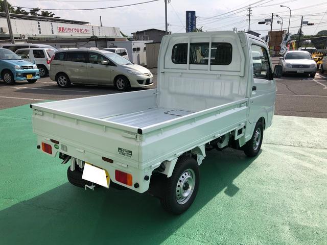 「スズキ」「キャリイトラック」「トラック」「長野県」の中古車7