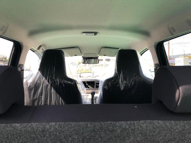 「ダイハツ」「ミライース」「軽自動車」「長野県」の中古車26