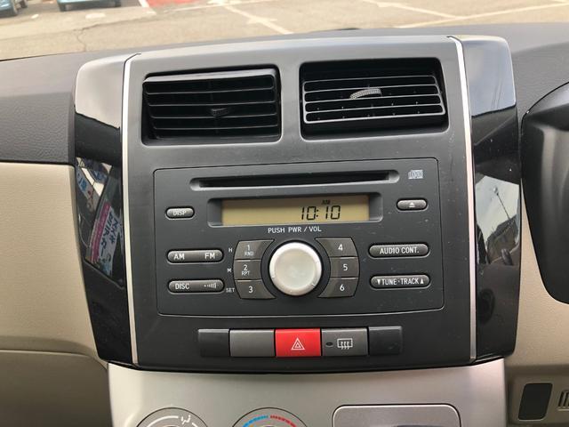 Xスペシャル 4WD(11枚目)