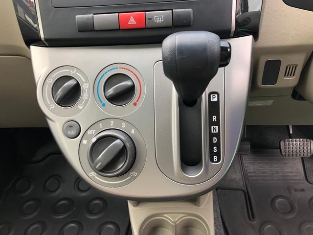 Xスペシャル 4WD(12枚目)