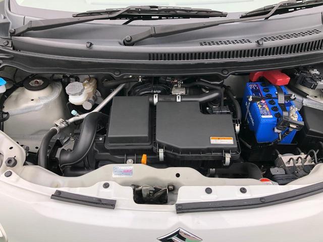 ECO-L 4WD シートヒーター キーレス(27枚目)