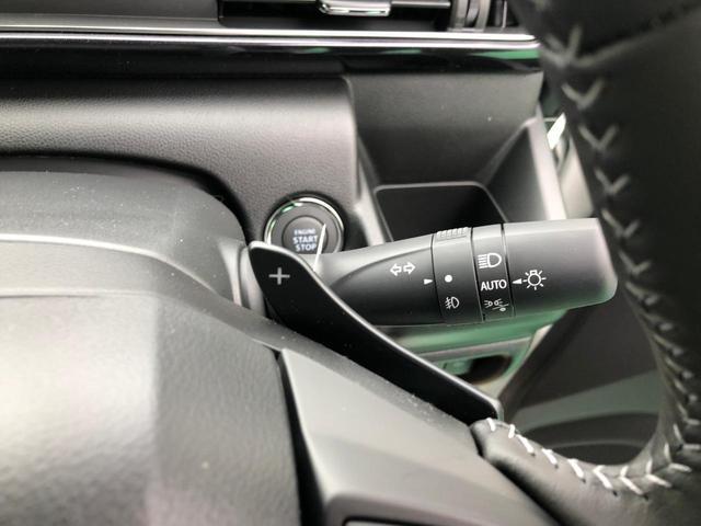 ハイブリッドT ターボ 4WD セーフティサポート(16枚目)
