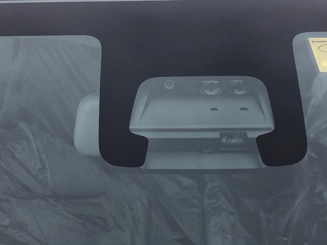 ハイブリッドT ターボ 4WD セーフティサポート(18枚目)
