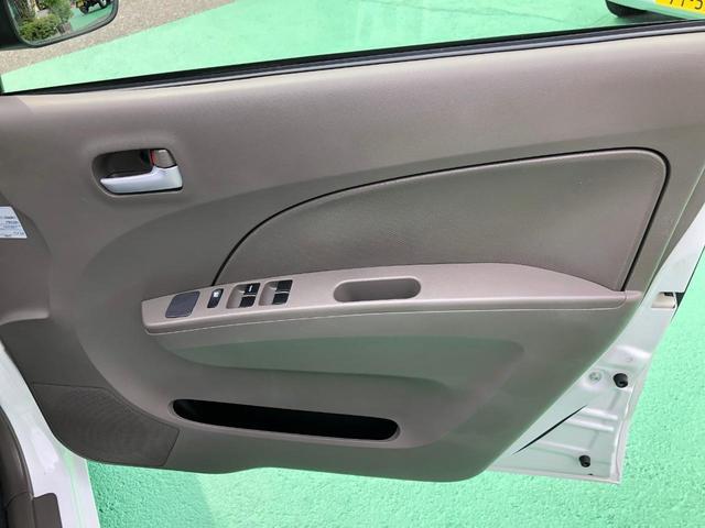 ECO-L 4WD シートヒーター アイドリングストップ(20枚目)