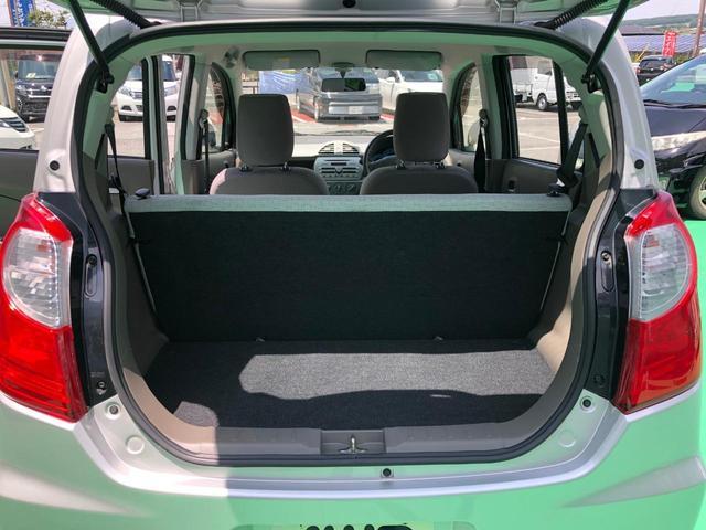 ECO-L 4WD シートヒーター アイドリングストップ(24枚目)
