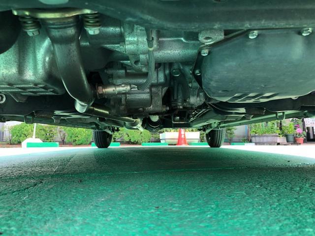 ECO-L 4WD シートヒーター アイドリングストップ(30枚目)