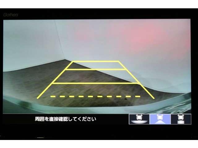 「ホンダ」「インサイト」「セダン」「長野県」の中古車4