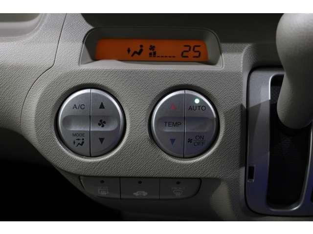G特別仕様車 HIDスマートスペシャル メーカー装着CDチューナー(5枚目)