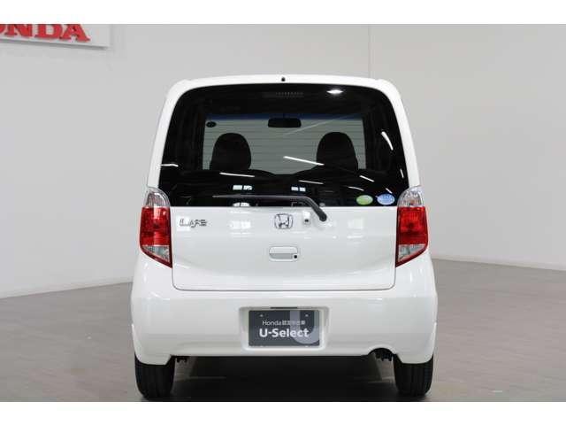 G特別仕様車 HIDスマートスペシャル メーカー装着CDチューナー(9枚目)