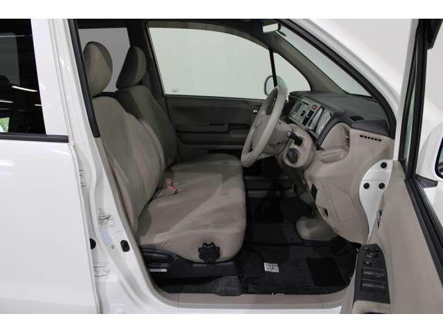 G特別仕様車 HIDスマートスペシャル メーカー装着CDチューナー(10枚目)