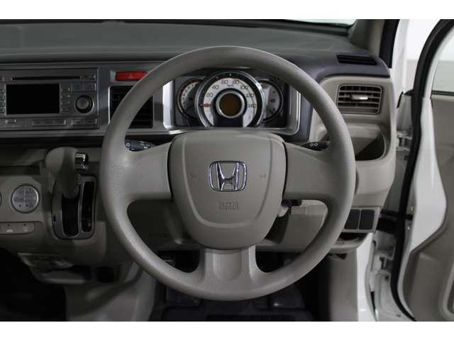G特別仕様車 HIDスマートスペシャル メーカー装着CDチューナー(14枚目)