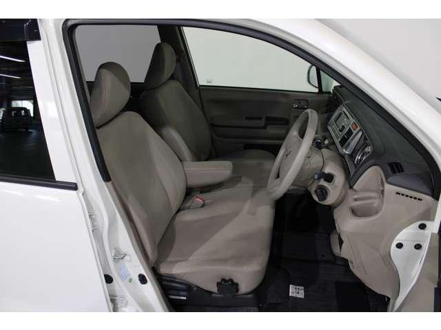 G特別仕様車 HIDスマートスペシャル メーカー装着CDチューナー(15枚目)
