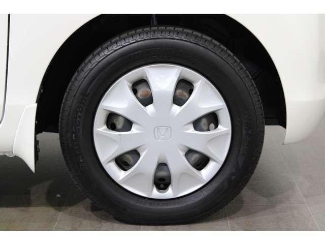 G特別仕様車 HIDスマートスペシャル メーカー装着CDチューナー(20枚目)