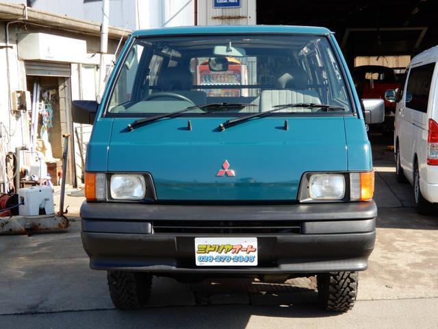 GL 4WD Nox適合(3枚目)
